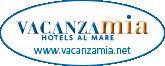 vacanzamia-logo