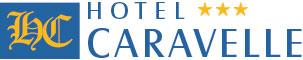 Hotel a Pesaro sul Lungomare 3 stelle, Hotel Caravelle Pesaro